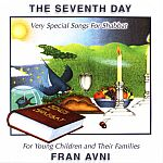 Fran Avni - The Seventh Day